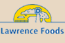 Lawrence Foods